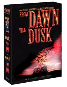 from_dusk_till_dawn_box_set copy